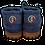 Thumbnail: Blue Lug Middies