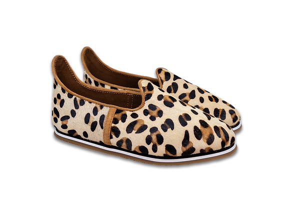 Panther Sport Sole Baba