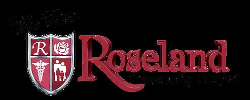 2019 New Horizontal Roseland Logo.png
