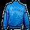 Thumbnail: Cubs Starter 1969 Lt. Blue Starter Jacket