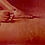 Thumbnail: IN CERTO monochrome
