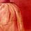 Thumbnail: ATENEA monochrome