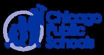 5c5c7b9620a9c3314704053d_CPS-Logo_Blue_288x153.png