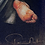 Thumbnail: FORNARESCA