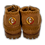 Thumbnail: Saffron Lug Middies