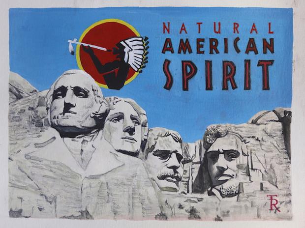 AMERICAN SPIRIT 12X9 copy.JPG