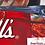 Thumbnail: CAMPBELL'S