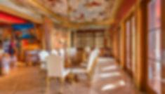 Interior Design, Artwork Tomasz Rut