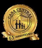 5dc2f1644a9b7ec5d88dc23e_Casa Central_s Logo.png