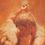 Thumbnail: ARISTEIA monochrome