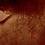 Thumbnail: PUDICE monochrome
