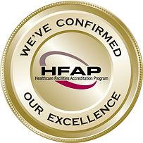 HFAP-sealofexcellence1.jpg