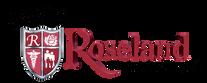 61033f207b7ea075f94f90dc_2019 New Horizontal Roseland Logo.png