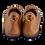 Thumbnail: Smog Medium Brown Baba