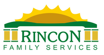 5ebf651dcbeb6e354d0a72c0_Logo Rincon-01.png