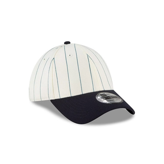 White Sox New Era Field Of Dreams 3930 Stretch Fit Cap