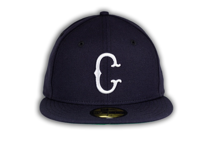 Chicago White Sox 1949 Game 59Fifty Cap by New Era