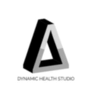 DYNAMIC HEALTH STUDIO (3).png