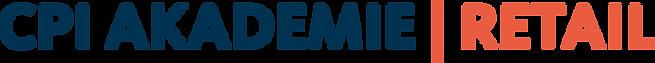 Logo_CPI_Akademie.png