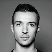 Alexandre Bessaha