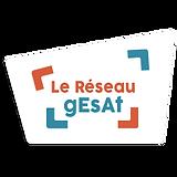 logo-Gesat2018 copie.png