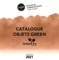 COUVERTURE GREEN SITE.jpg
