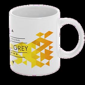 mug-pour-sublimation-removebg-preview.pn