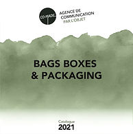 COUVERTURE BAGS BOXES PACKAGING SITE.jpg