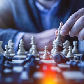 Marketing - Complétez votre Stratégie Digitale