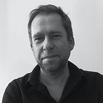 Stéphane Fauquembergue