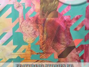 Artpost magazine