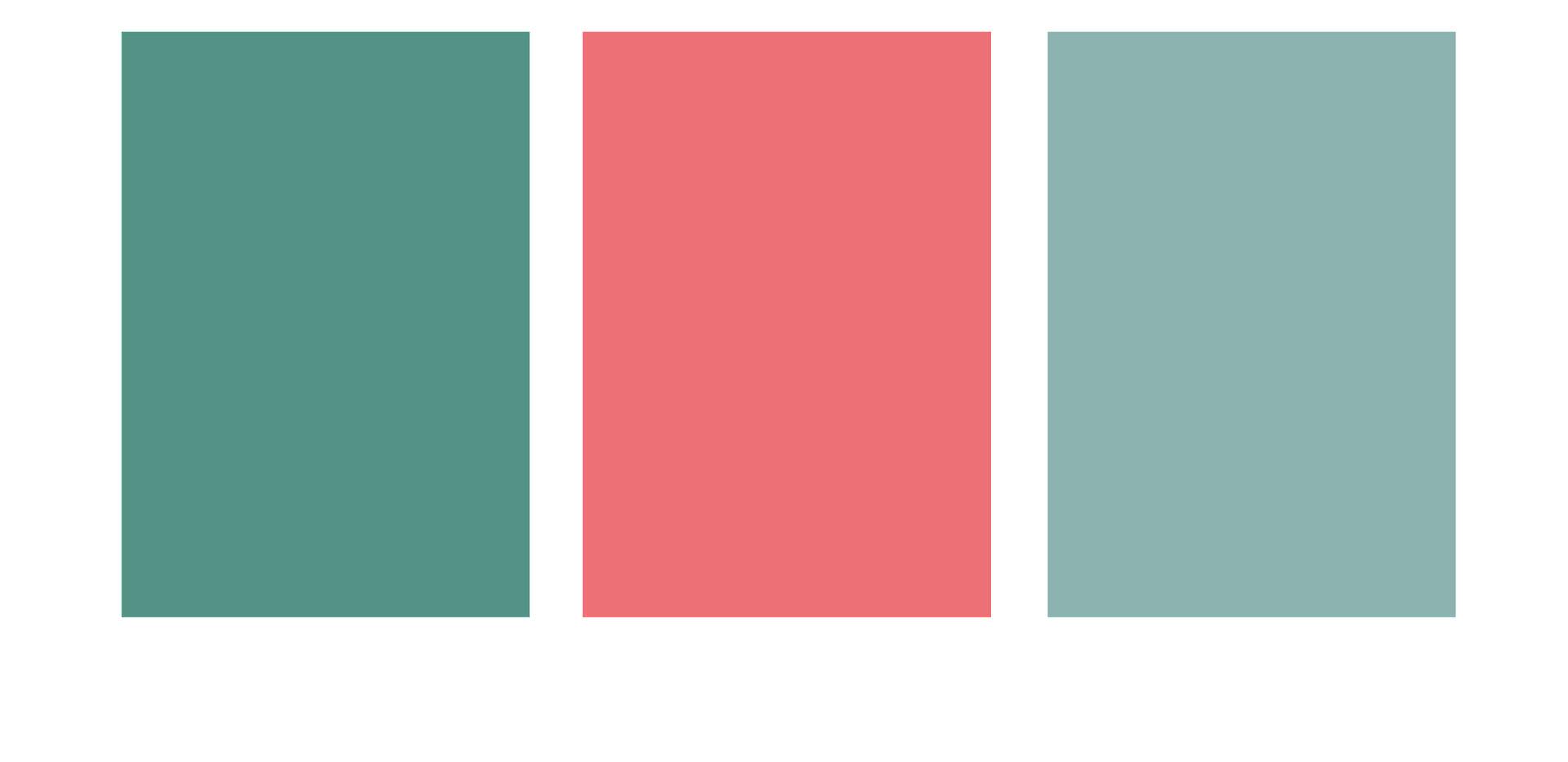 study palette, penrose 3