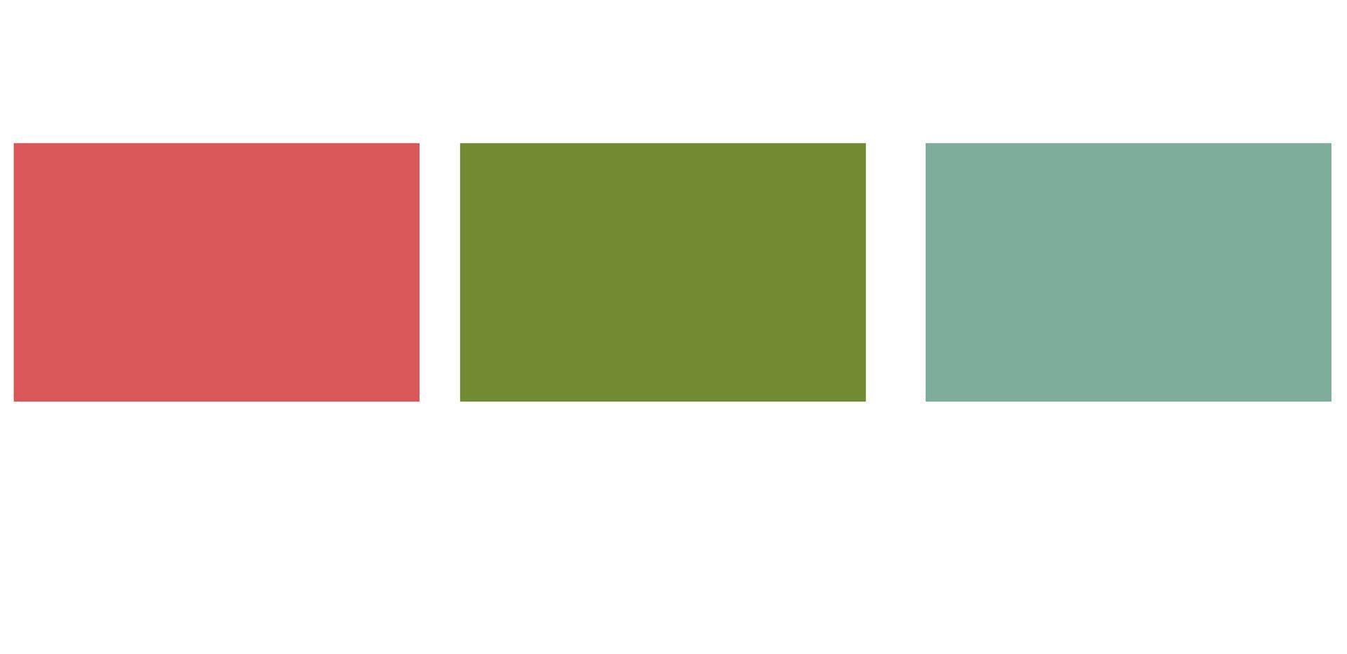 palette penrose 3
