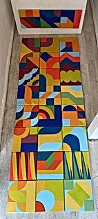 ציורים,גלריות,תערוכות,אמנות ישראלית,אומנות ישראלית, tiny tiny gallery, tel aviv art gallery, israel artist, israeli painting, saatchi artist,img