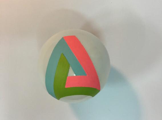 Penrose 3