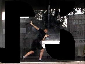 Diana Schuemann,jessica moritz, collaboration dance, contemporary dance israel, contemporary dance, white cube performance, israeli art, dance festival israel, performance, hard edge art