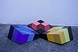 Dear white cube