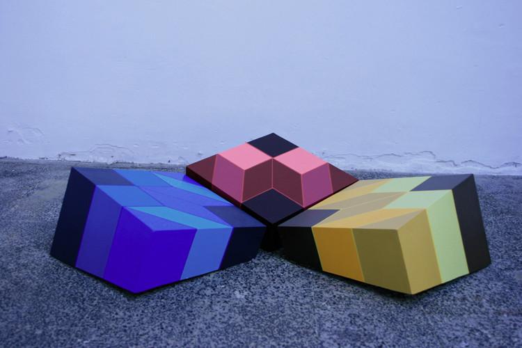 installation, jessica moritz, 2019, spectrum