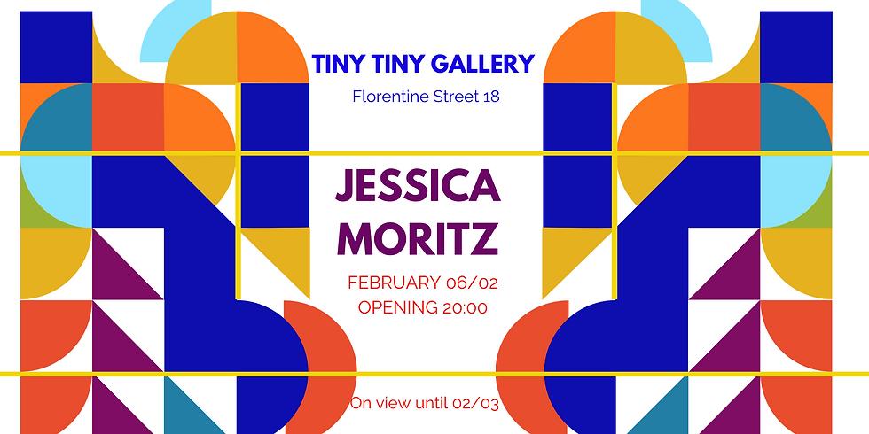 TINY TINY Gallery