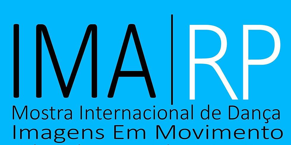IMARP 2020