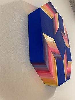 postminimalism art, tel aviv art, contemporary sculpture,sustainable artist, emerging artist israel, maximalism art, art during covd-19