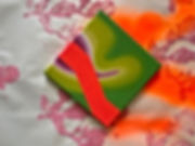 "<imgsrc=""jessica moritz, israeli art.jpg"" alt=""hard edge painting, geometric art, maximalism art,collect israeli art, tel aviv art"">"