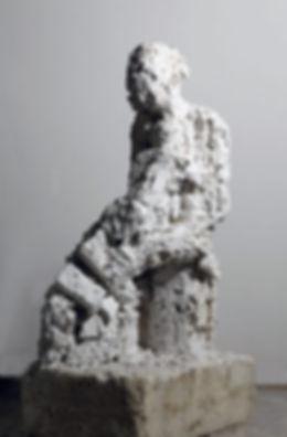 Yael Paz,יעל פז,art, sculpture israeli art,art, installation, tel aviv, israel,אומנות,ישראל,תל אביב
