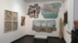 nira tessler, art salon, israeli contemporary art, tlvart gallery, tel aviv, tlv contemporary art,אומנות,גלריה,תל אביב,ישראל, תערוכה