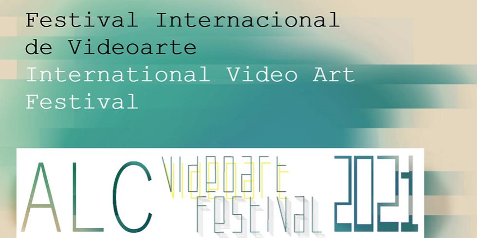 ALC VideoArt Festival