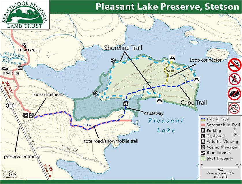 Trail Map-Nov20.jpg