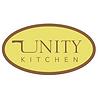 UnityKitchenLogo.tiff