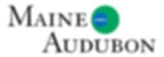 Maine Audubon logo.tiff