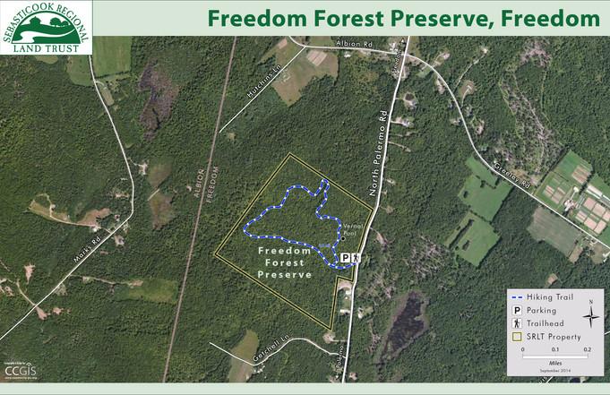 FreedomForest_aerialmap_09302014-01.jpg