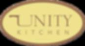 Unity%20Kitchen%20logo_edited.png